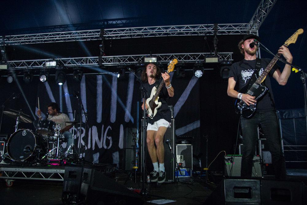 Spring King - Tramlines Festival - 22-07-18-14.jpg