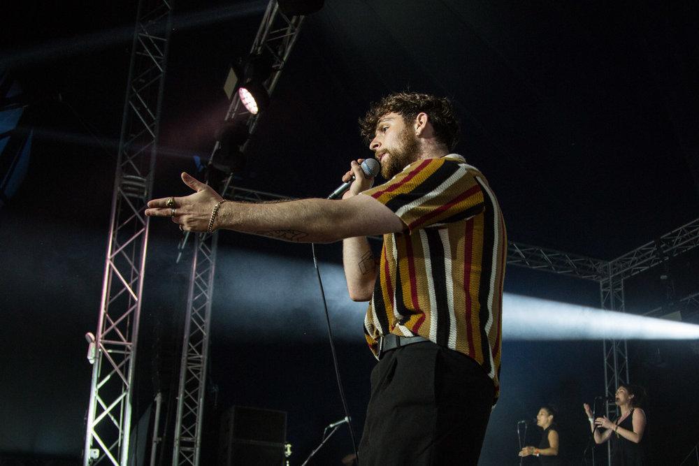 Tom Grennan - Tramlines Festival - 22-07-18-5.jpg
