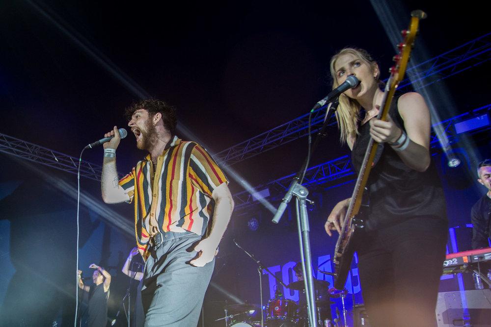 Tom Grennan - Tramlines Festival - 22-07-18-6.jpg