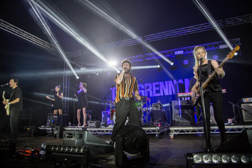 Tom Grennan - Tramlines Festival - 22-07-18-7.jpg