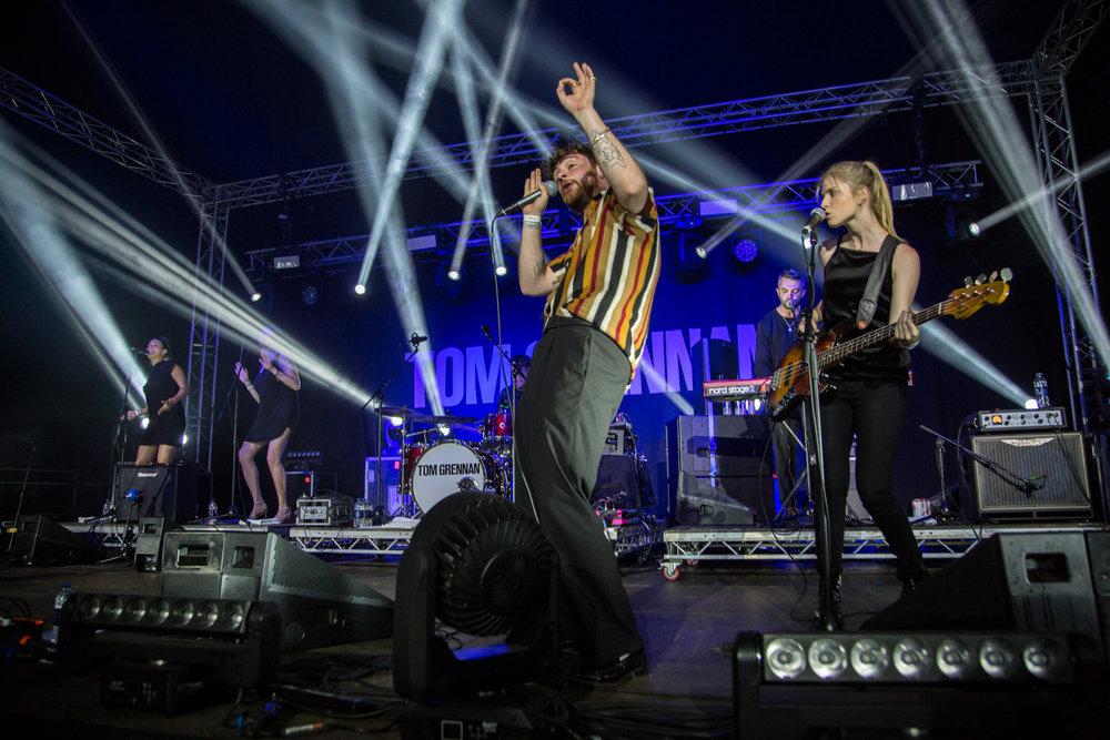 Tom Grennan - Tramlines Festival - 22-07-18-9.jpg