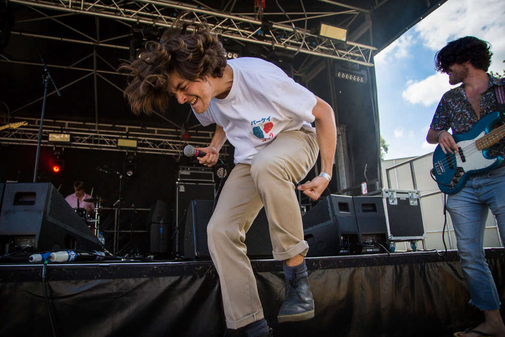 Feet - Tramlines Festival - 21.07.18--12.jpg