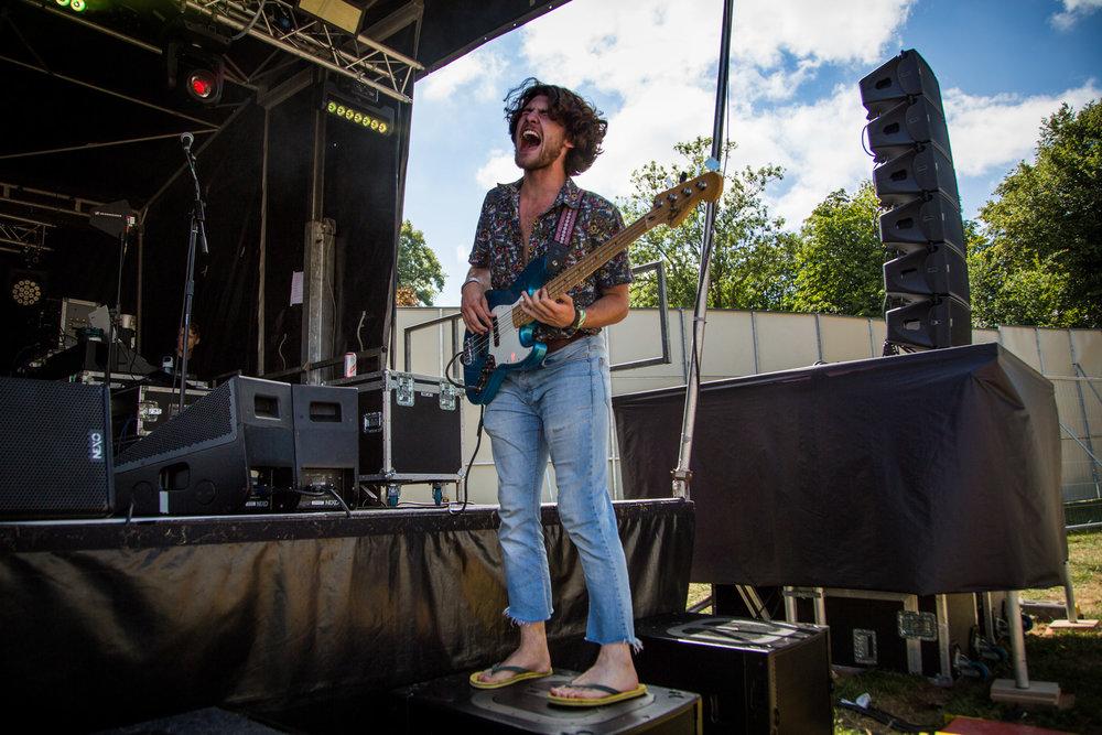 Feet - Tramlines Festival - 21.07.18--13.jpg