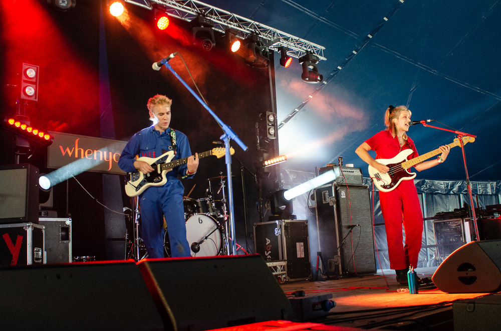 Whenyoung - Kendal Calling Festival - 27-07-18_-14.jpg