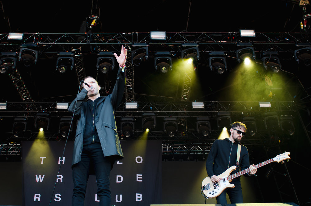 The Slow Readers Club - Kendal Calling Festival - 28-07-18_-2.jpg