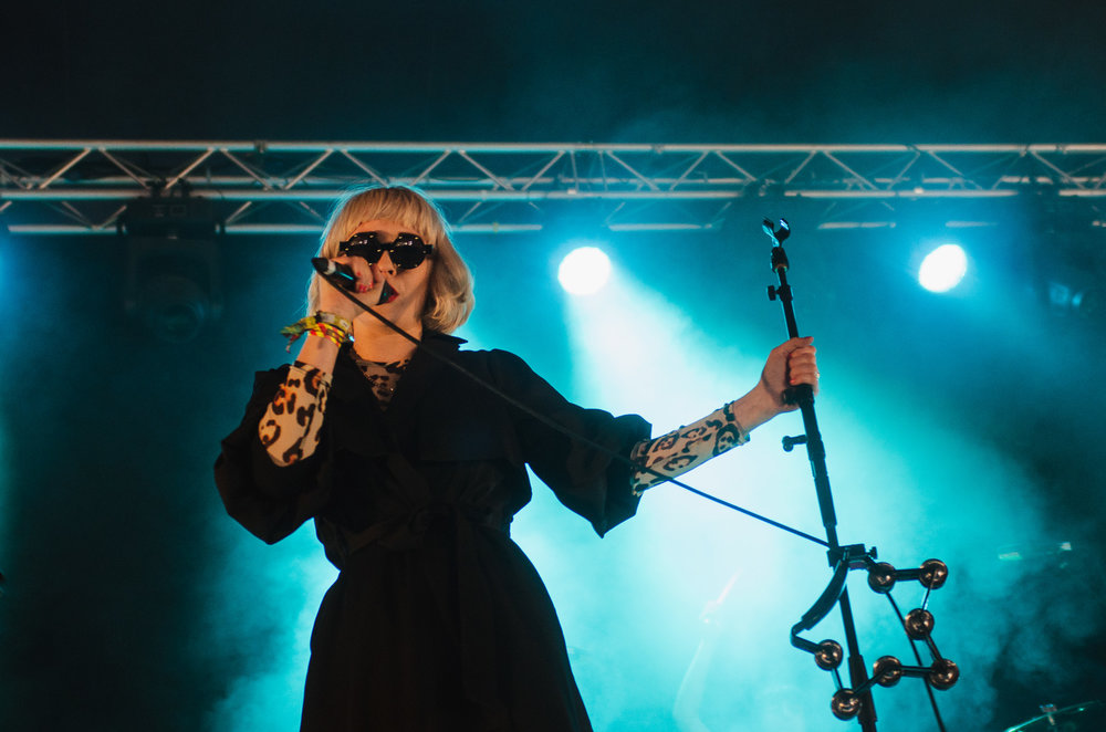 PINS - Kendal Calling Festival - 29-07-18_-15.jpg