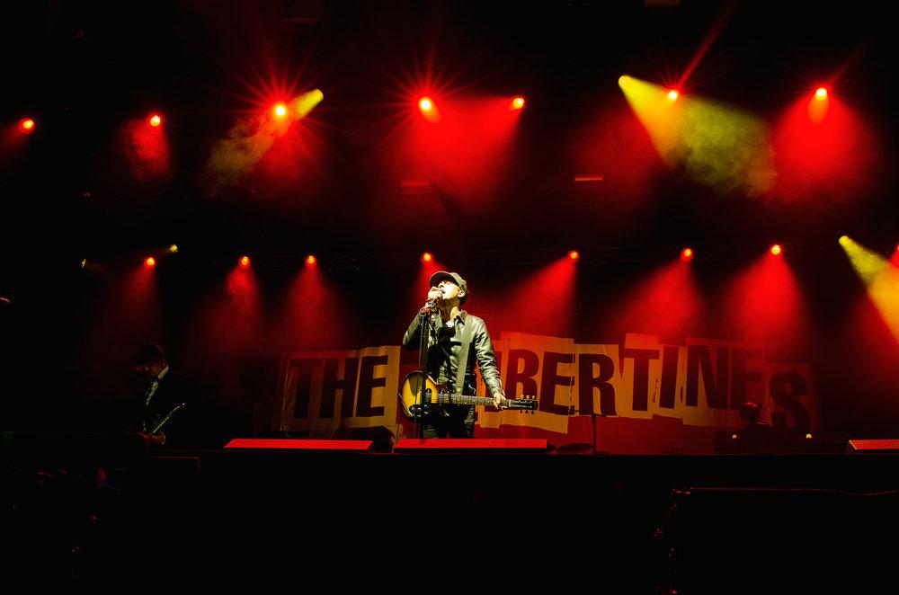 The Libertines - Kendal Calling Festival - 29-07-18_-17.jpg