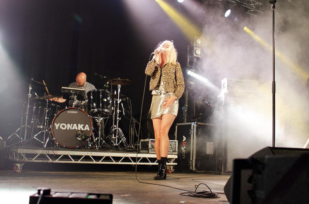 YONAKA - Kendal Calling Festival - 28-07-18_-7.jpg