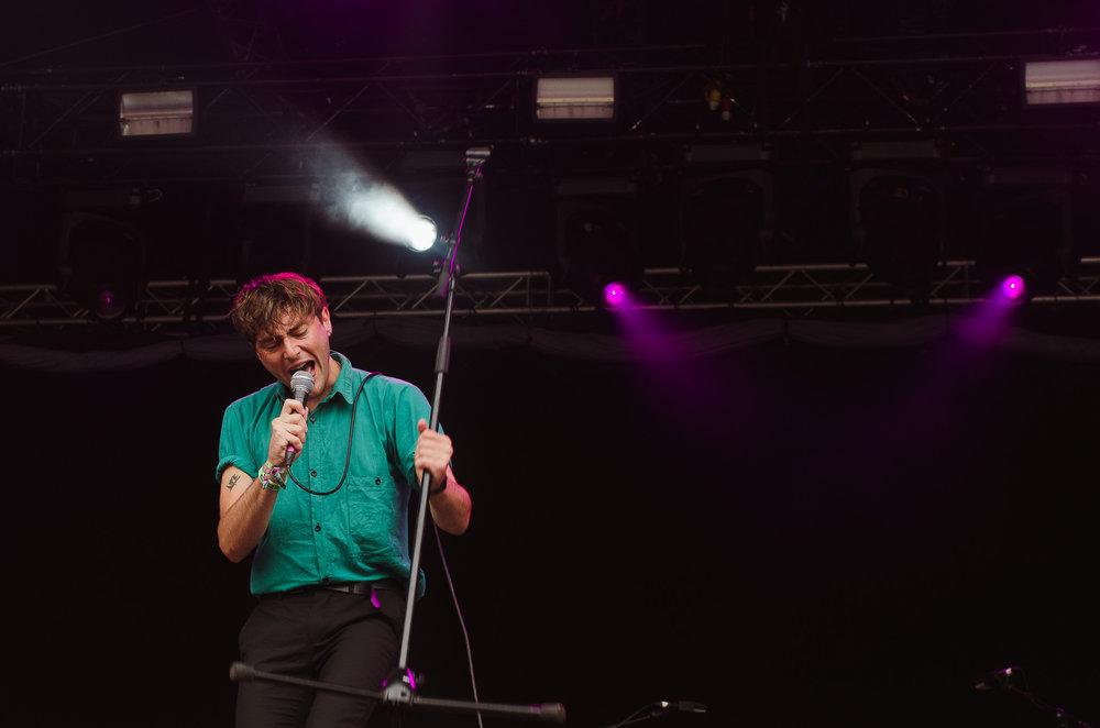 LIFE - Kendal Calling Festival - 29-07-18_-22.jpg