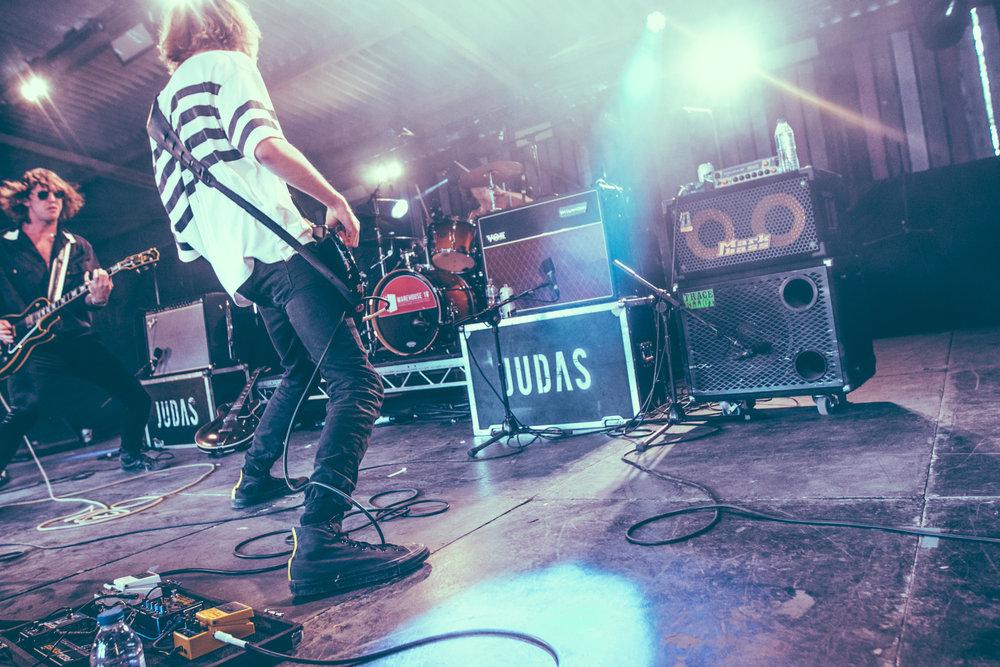 Judas - 110 Above Festival 2018 - Ant Adams-2.jpg