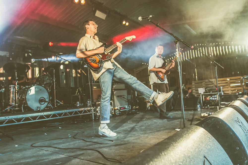Magic Gang - 110 Above Festival 2018 - Ant Adams-6.jpg