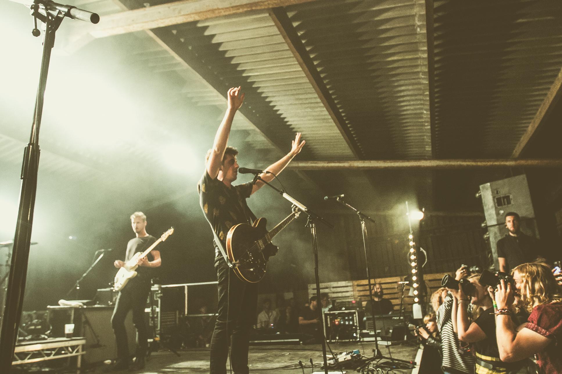 Circa Waves - 110 Above Festival 2018 - Ant Adams-11.jpg