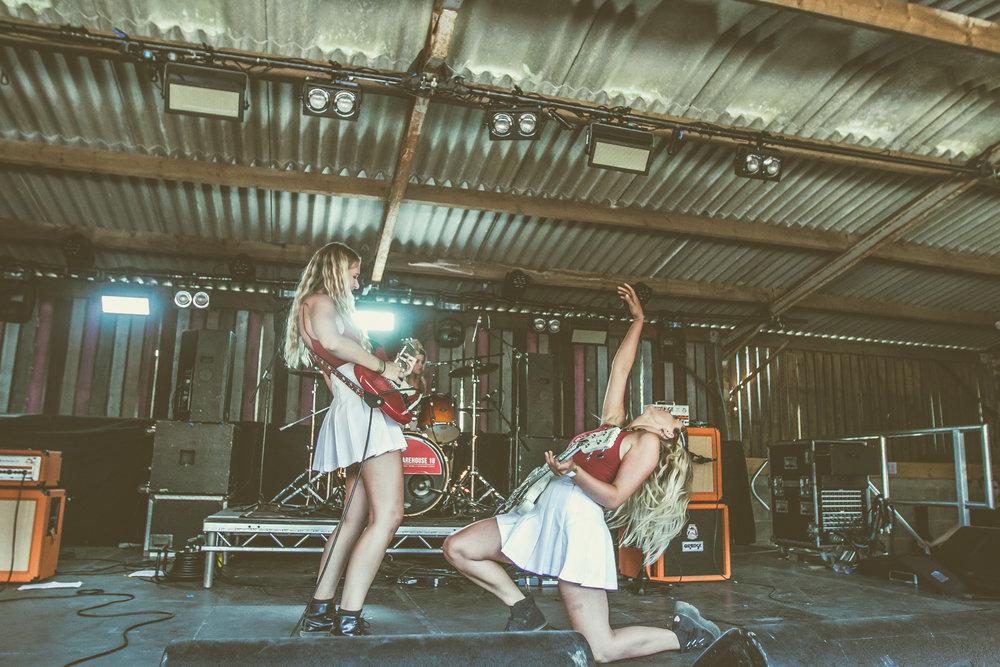 Hey Charlie - 110 Above Festival 2018 - Ant Adams-4.jpg