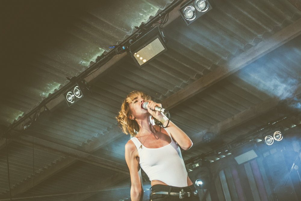Anteros - 110 Above Festival 2018 - Ant Adams-15.jpg