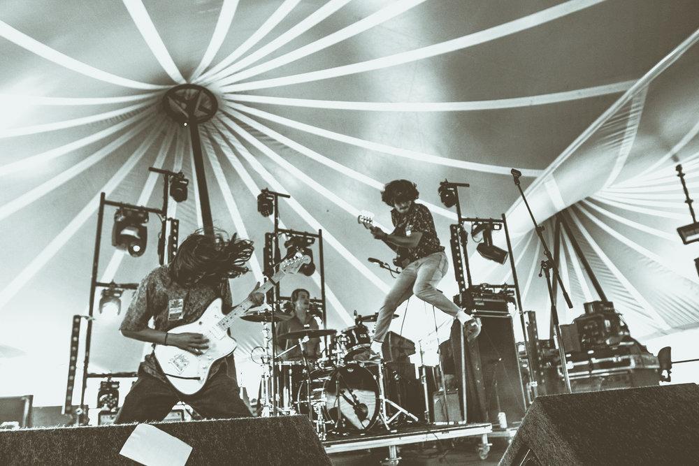 FEET - Rize Festival 2018 - Ant Adams-14.jpg