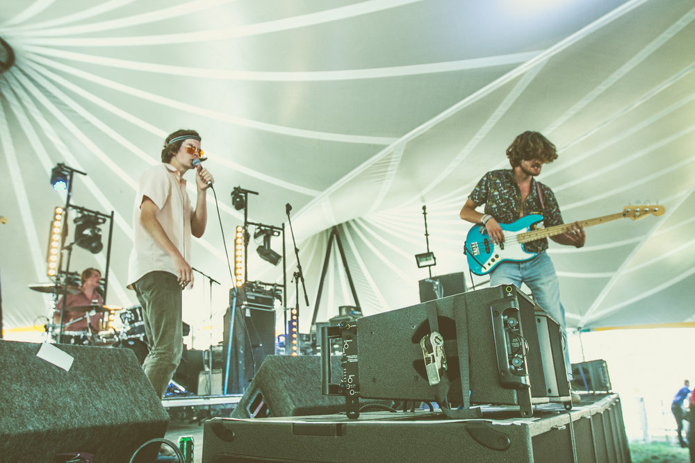 FEET - Rize Festival 2018 - Ant Adams-19.jpg