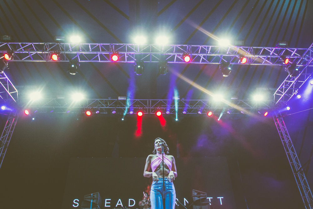 Sinead Harnett - Rize Festival 2018 - Ant Adams-19.jpg