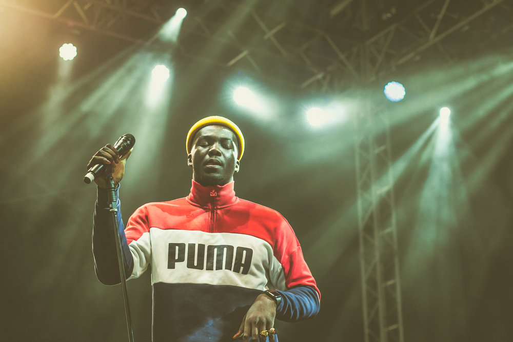 Jacob Banks - Rize Festival 2018 - Ant Adams-2.jpg