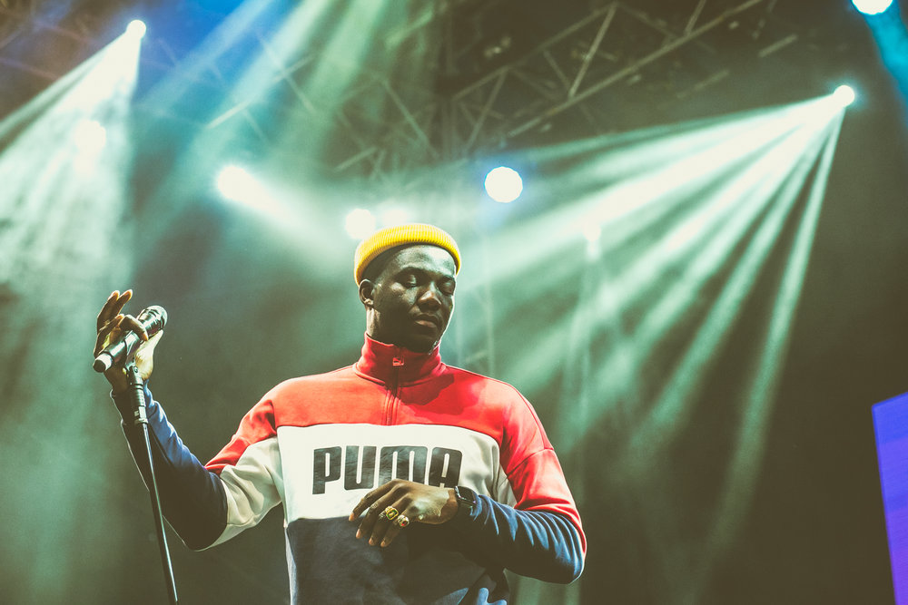 Jacob Banks - Rize Festival 2018 - Ant Adams-1.jpg