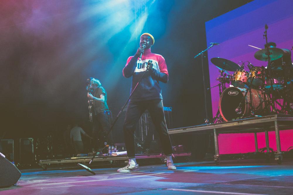 Jacob Banks - Rize Festival 2018 - Ant Adams-5.jpg