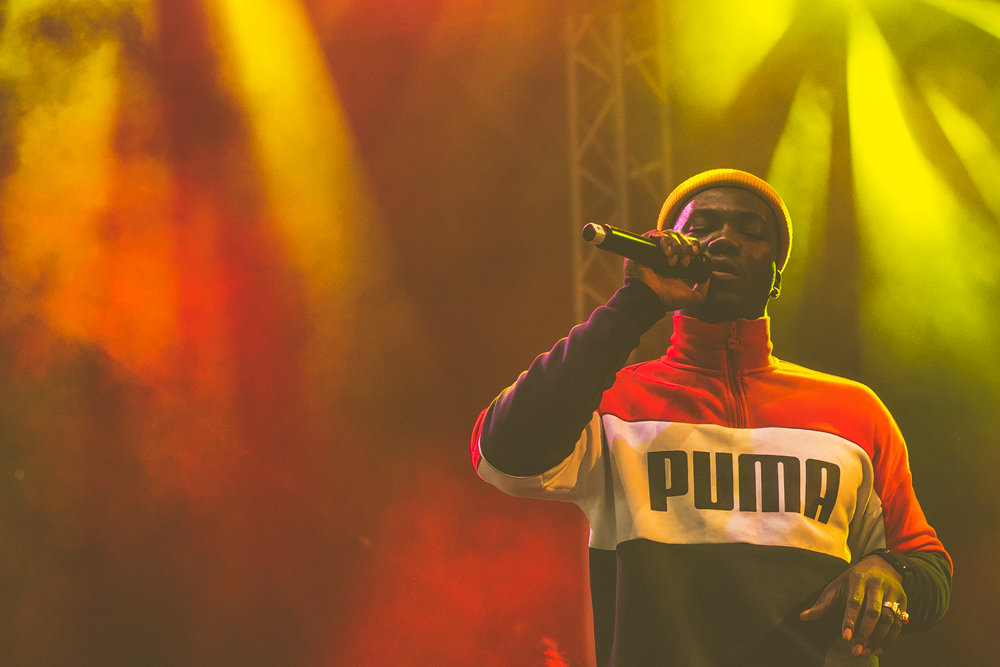 Jacob Banks - Rize Festival 2018 - Ant Adams-13.jpg