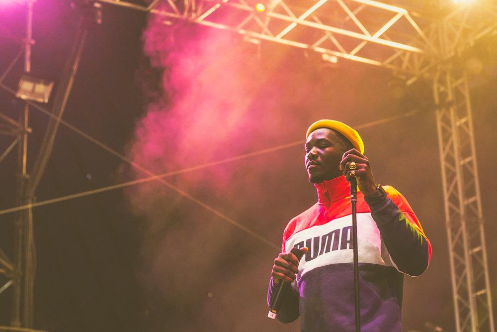 Jacob Banks - Rize Festival 2018 - Ant Adams-16.jpg