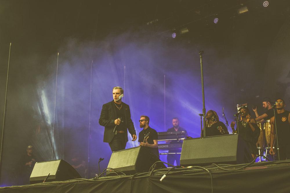Plan B - Rize Festival 2018 - Ant Adams-2.jpg