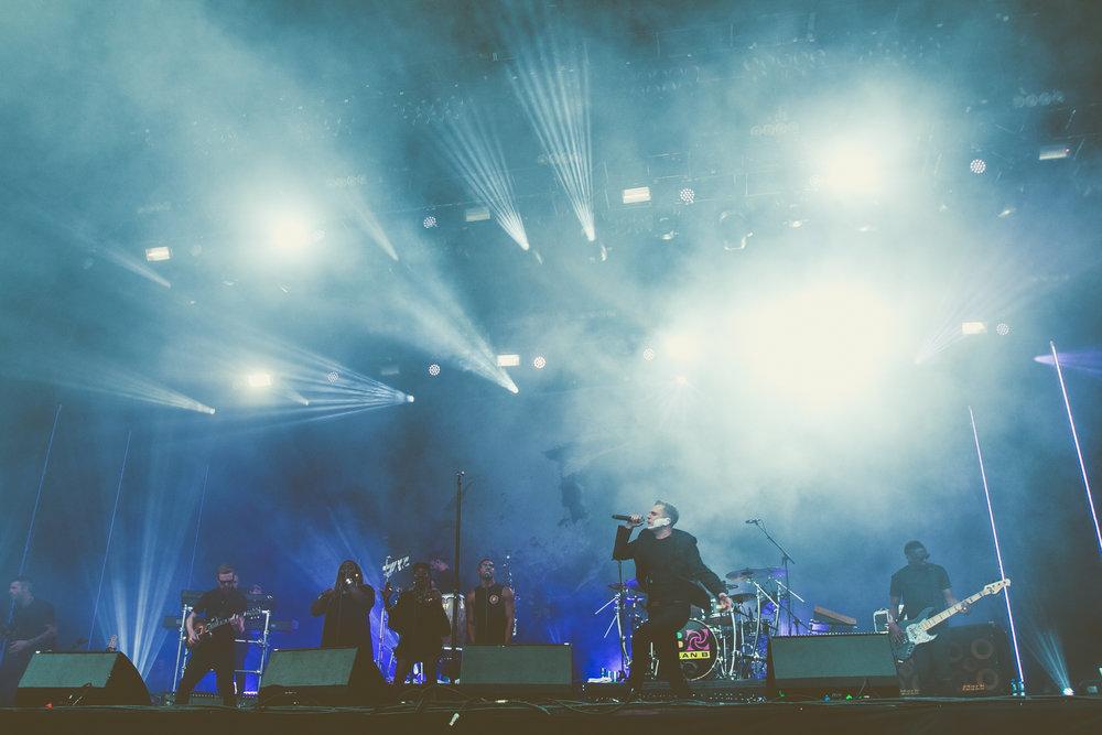 Plan B - Rize Festival 2018 - Ant Adams-4.jpg