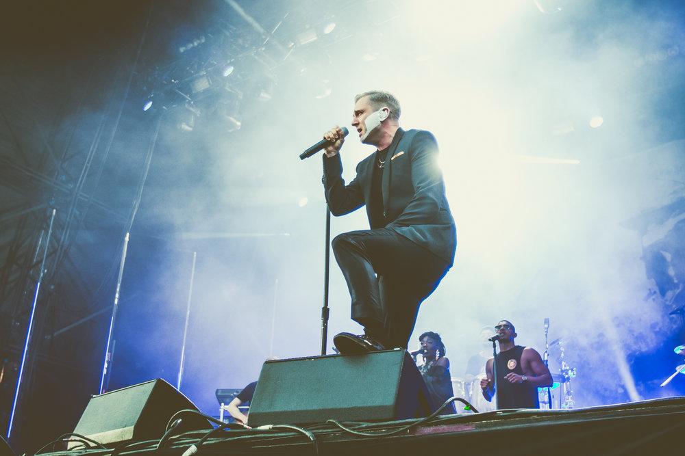 Plan B - Rize Festival 2018 - Ant Adams-16.jpg