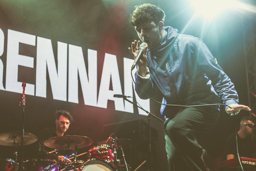 Tom Grennan - Rize Festival 2018 - Ant Adams-7.jpg