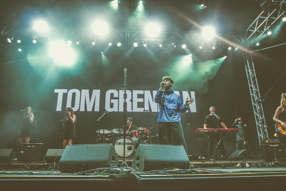 Tom Grennan - Rize Festival 2018 - Ant Adams-14.jpg