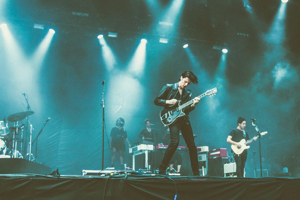 James Bay - Rize Festival 2018 - Ant Adams-1.jpg