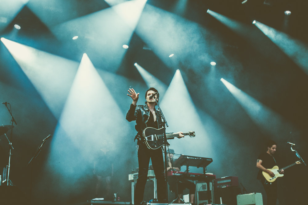 James Bay - Rize Festival 2018 - Ant Adams-6.jpg