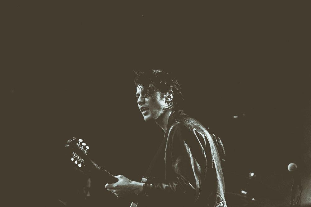 James Bay - Rize Festival 2018 - Ant Adams-20.jpg
