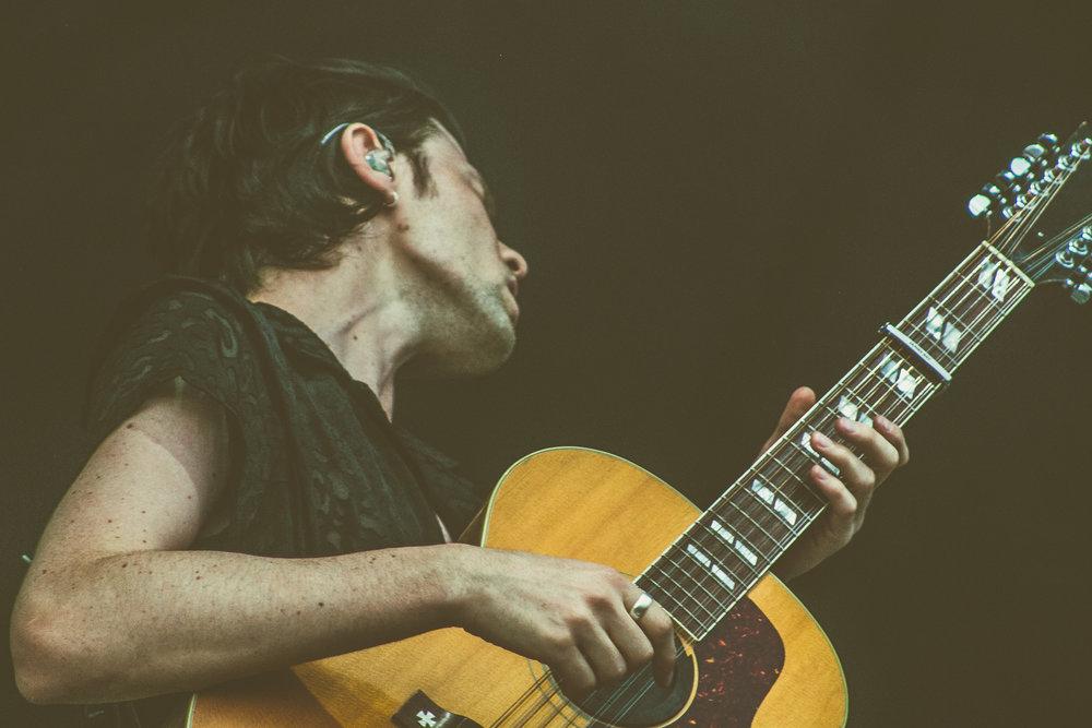 James Bay - Rize Festival 2018 - Ant Adams-31.jpg