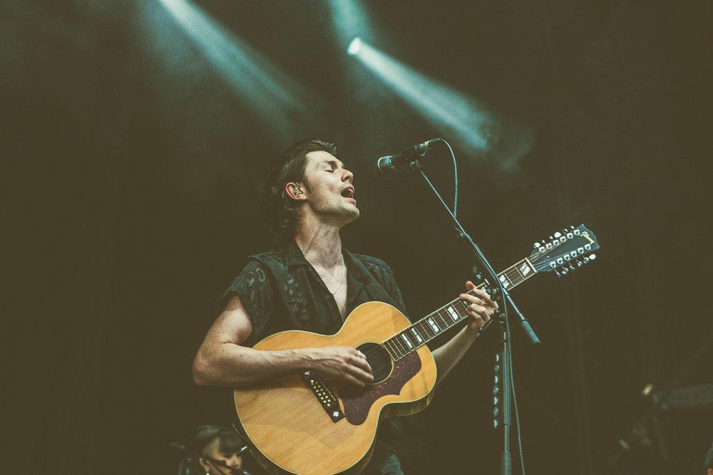 James Bay - Rize Festival 2018 - Ant Adams-33.jpg
