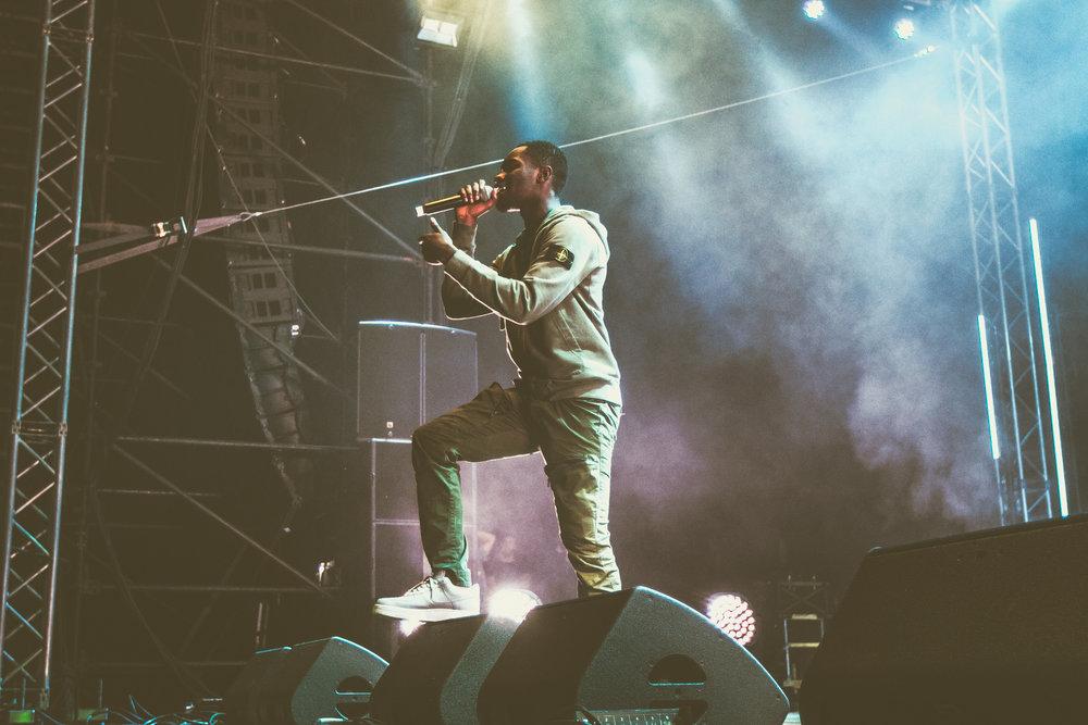 Dave - Rize Festival 2018 - Ant Adams-2.jpg