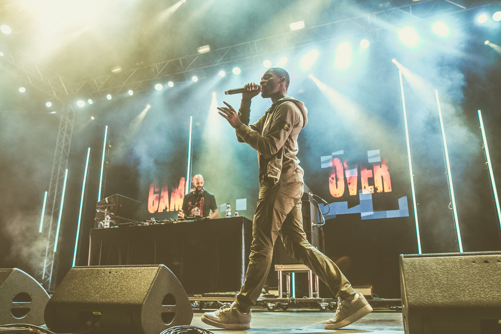 Dave - Rize Festival 2018 - Ant Adams-3.jpg