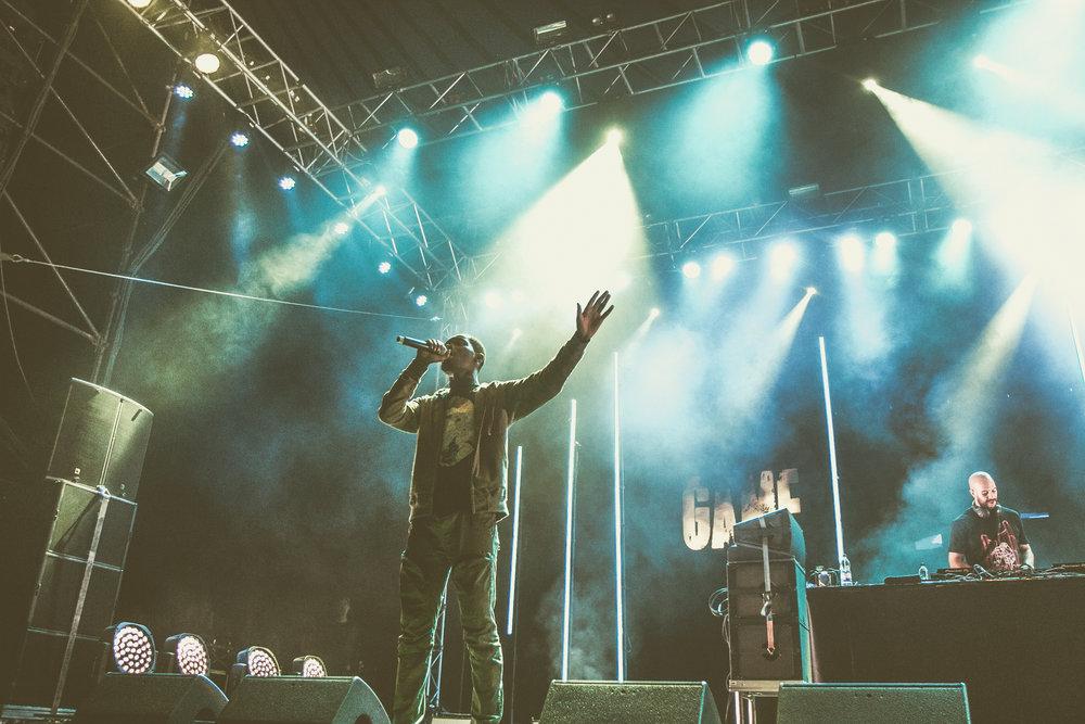 Dave - Rize Festival 2018 - Ant Adams-7.jpg
