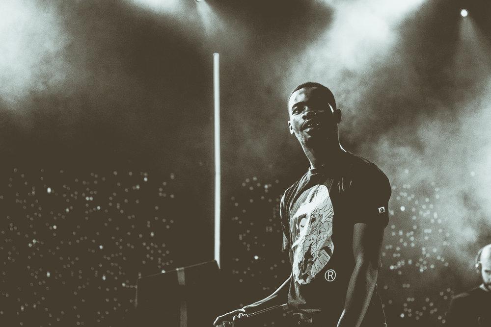 Dave - Rize Festival 2018 - Ant Adams-12.jpg