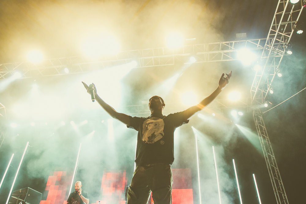 Dave - Rize Festival 2018 - Ant Adams-15.jpg