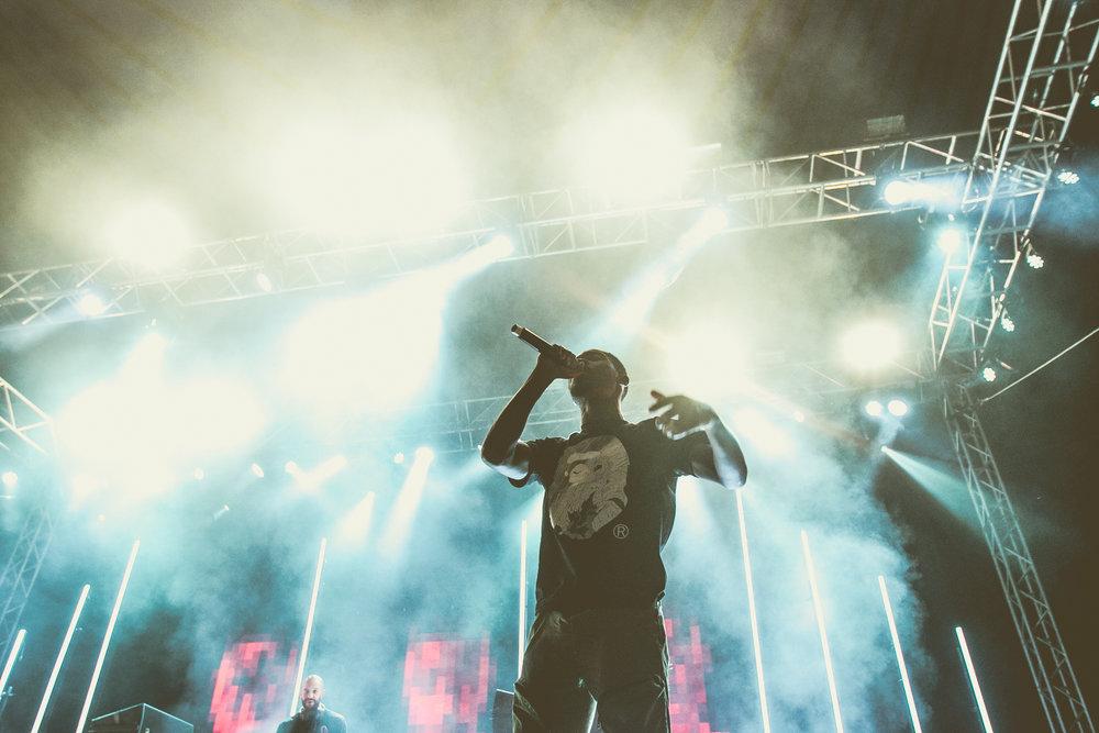 Dave - Rize Festival 2018 - Ant Adams-16.jpg