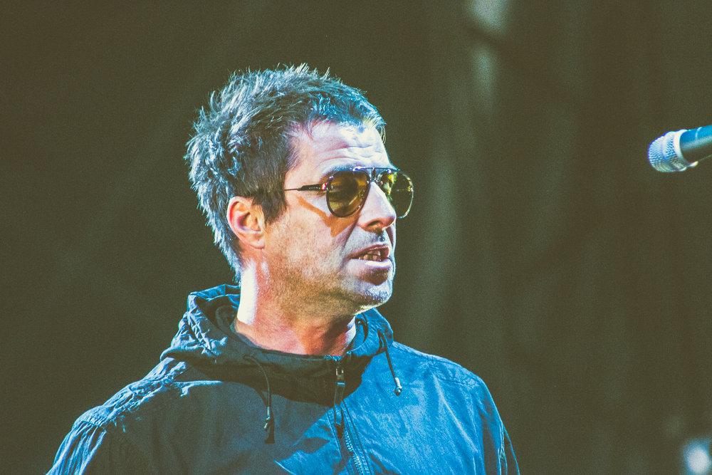 Liam Gallagher - Rize Festival 2018 - Ant Adams-2.jpg
