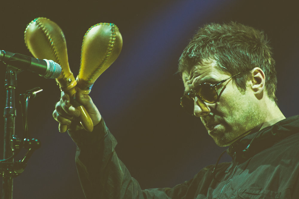 Liam Gallagher - Rize Festival 2018 - Ant Adams-11.jpg
