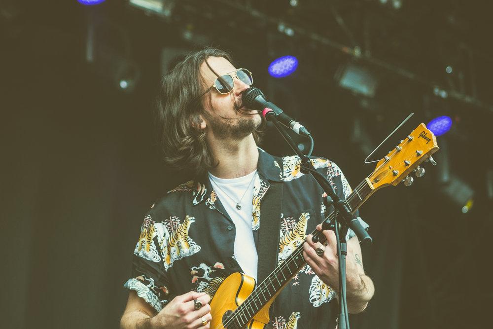 Black Honey - Rize Festival 2018 - Ant Adams-14.jpg