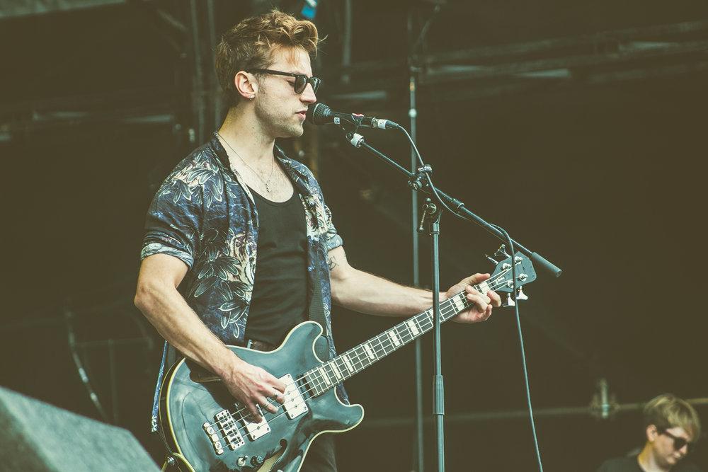 Black Honey - Rize Festival 2018 - Ant Adams-22.jpg
