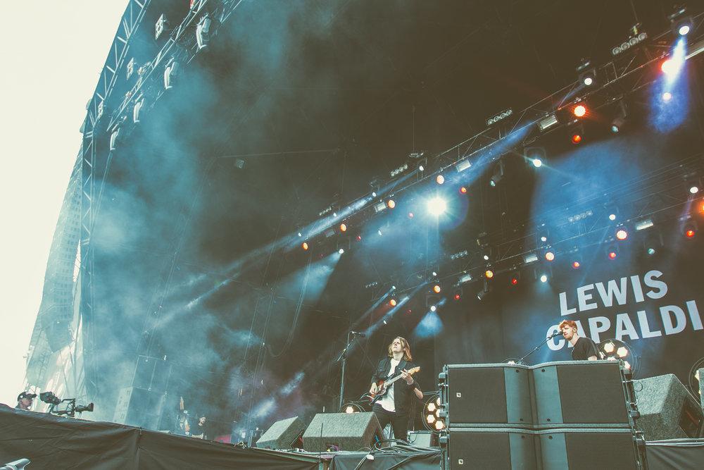 Lewis Capaldi - Rize Festival 2018 - Ant Adams-8.jpg