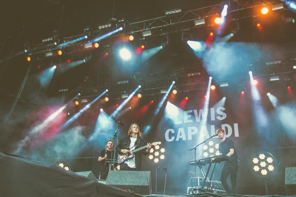Lewis Capaldi - Rize Festival 2018 - Ant Adams-9.jpg