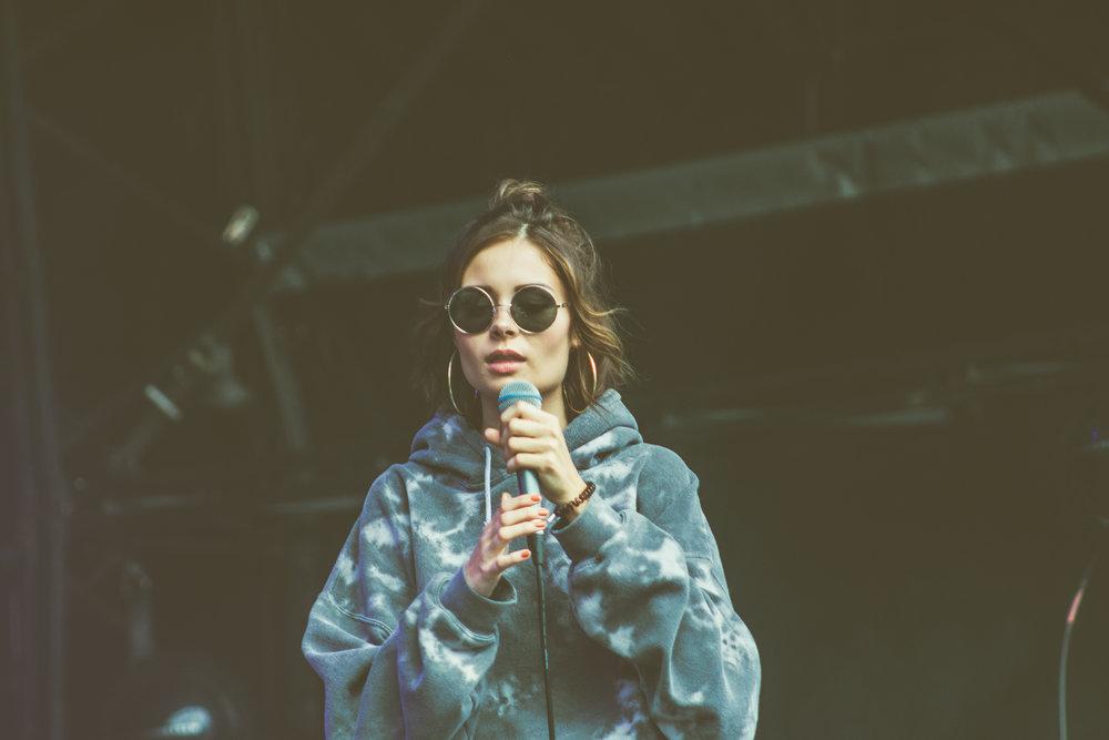 Lewis Capaldi - Rize Festival 2018 - Ant Adams-21.jpg