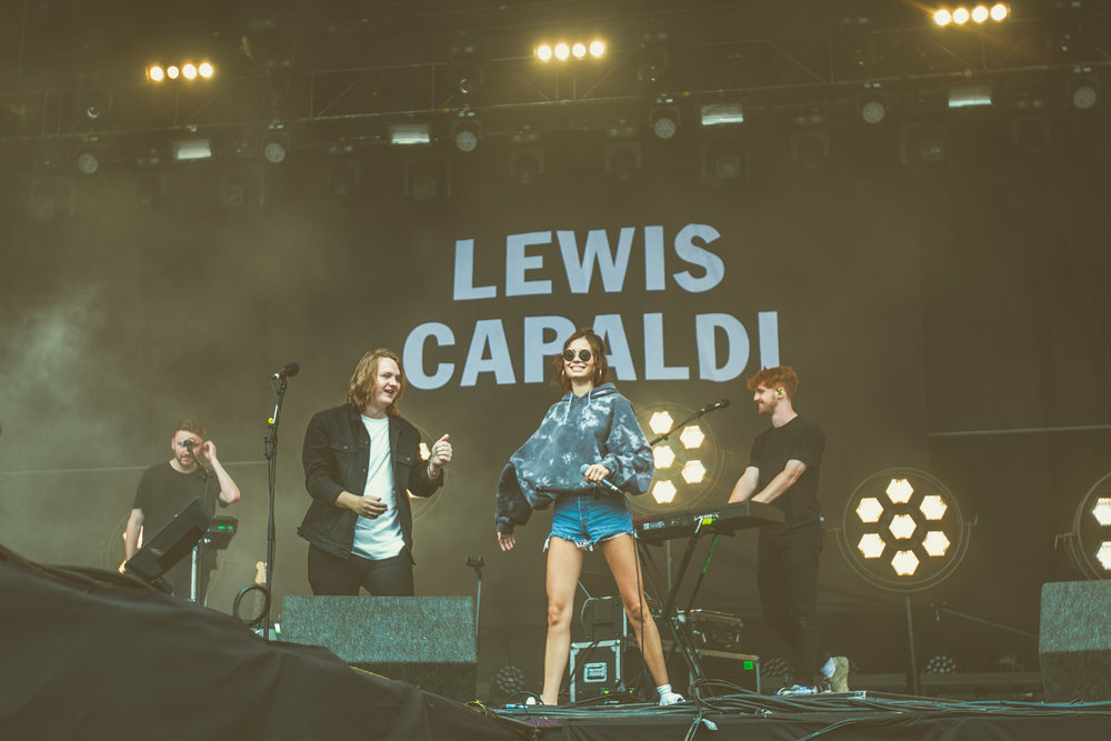 Lewis Capaldi - Rize Festival 2018 - Ant Adams-25.jpg